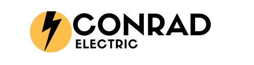 Conrad Electric